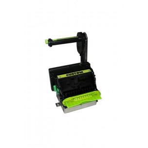 Thermal printer Custom TG-2480HIII