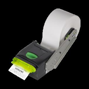 Thermal printer Custom VKP80-III