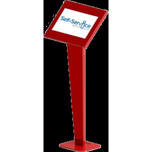 "Information kiosk lowcost 10""-22"" SK-I.EKO"