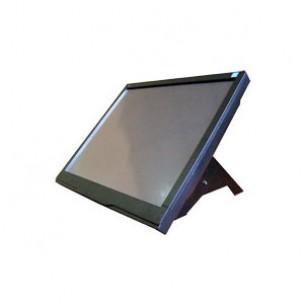 Сенсорный монитор СК.М17.С1