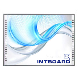 Interactive whiteboard UT-TBI80I-ST
