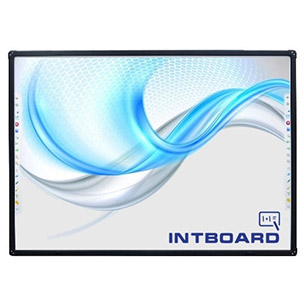 Interactive whiteboard UT-TBI80/UT-TBI82X