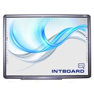 Interactive whiteboard UT-TBI82/UT-TBI82X-TS (smart tray)