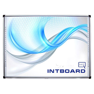 Interactive whiteboard UT-TBI92I-ST