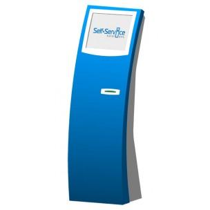 "Information kiosk 17""-19"" SK-I.P1"