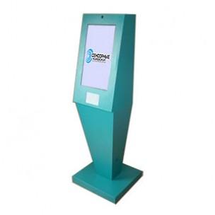 Informational kiosk (for children) SK-IPTK22