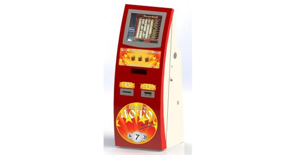 Игровые автоматы 777 демо версия