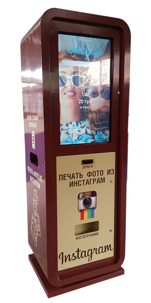 fotobudka-skritaya-kamera