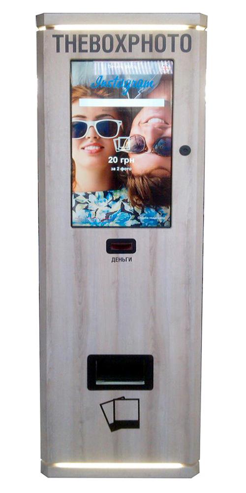 насаждения носят печать фото из инстаграм спб автоматы одном интервью